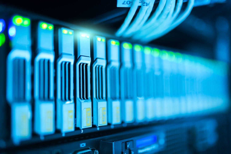 data server backup Malaysia